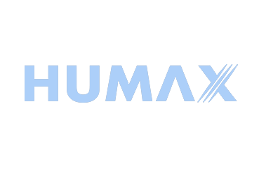 tecnico humax aosta